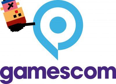SpielBar #47 - Wir sind auf der gamescom!