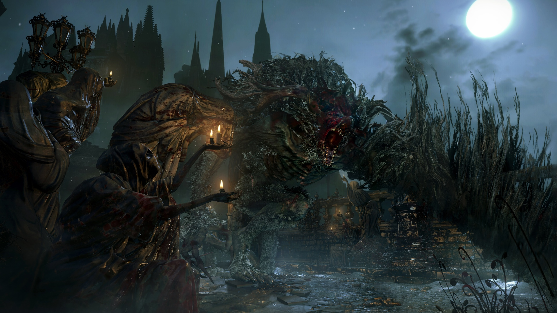 bloodborne_ps4_9289
