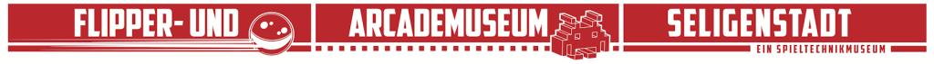 fams-logo_banner-1024x71