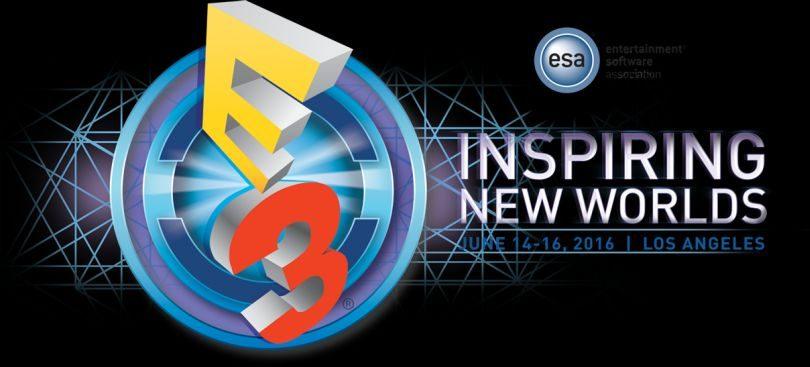 E3-2016-Logo-810x367