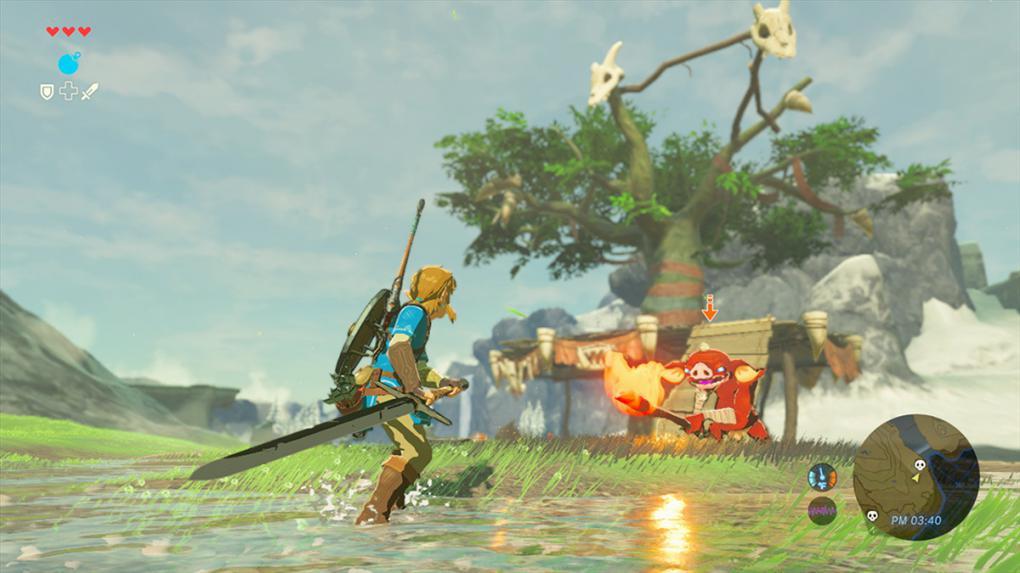 Nintendo Switch: Firmware-Update 8.0 soll die Performance verbessern