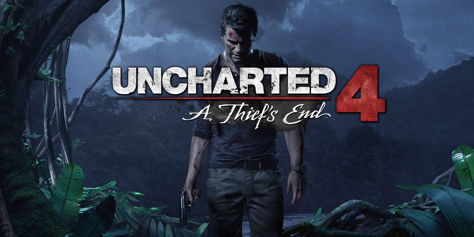 nat-games-uncharted-4-logo