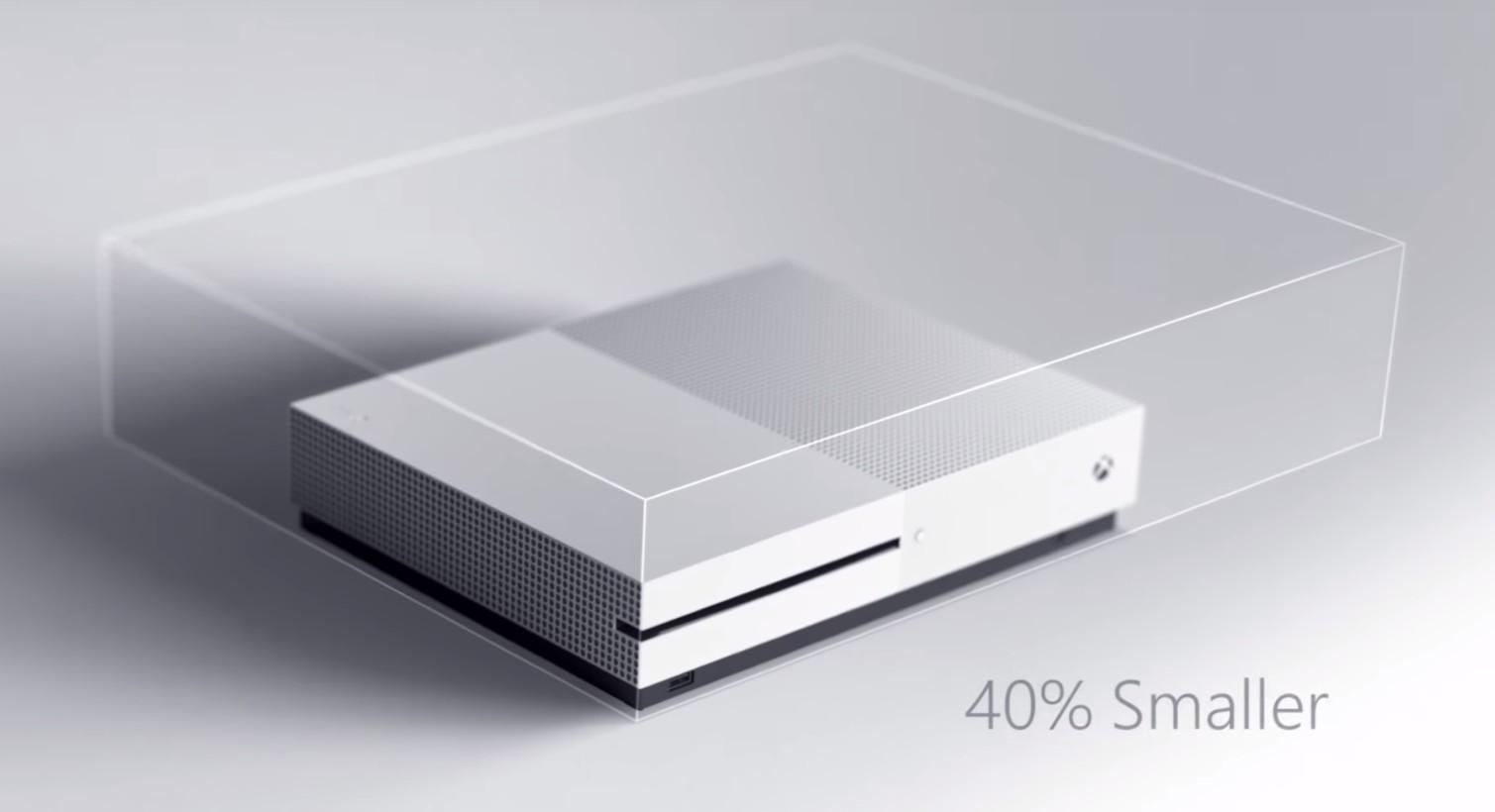 xbox-one-s-size