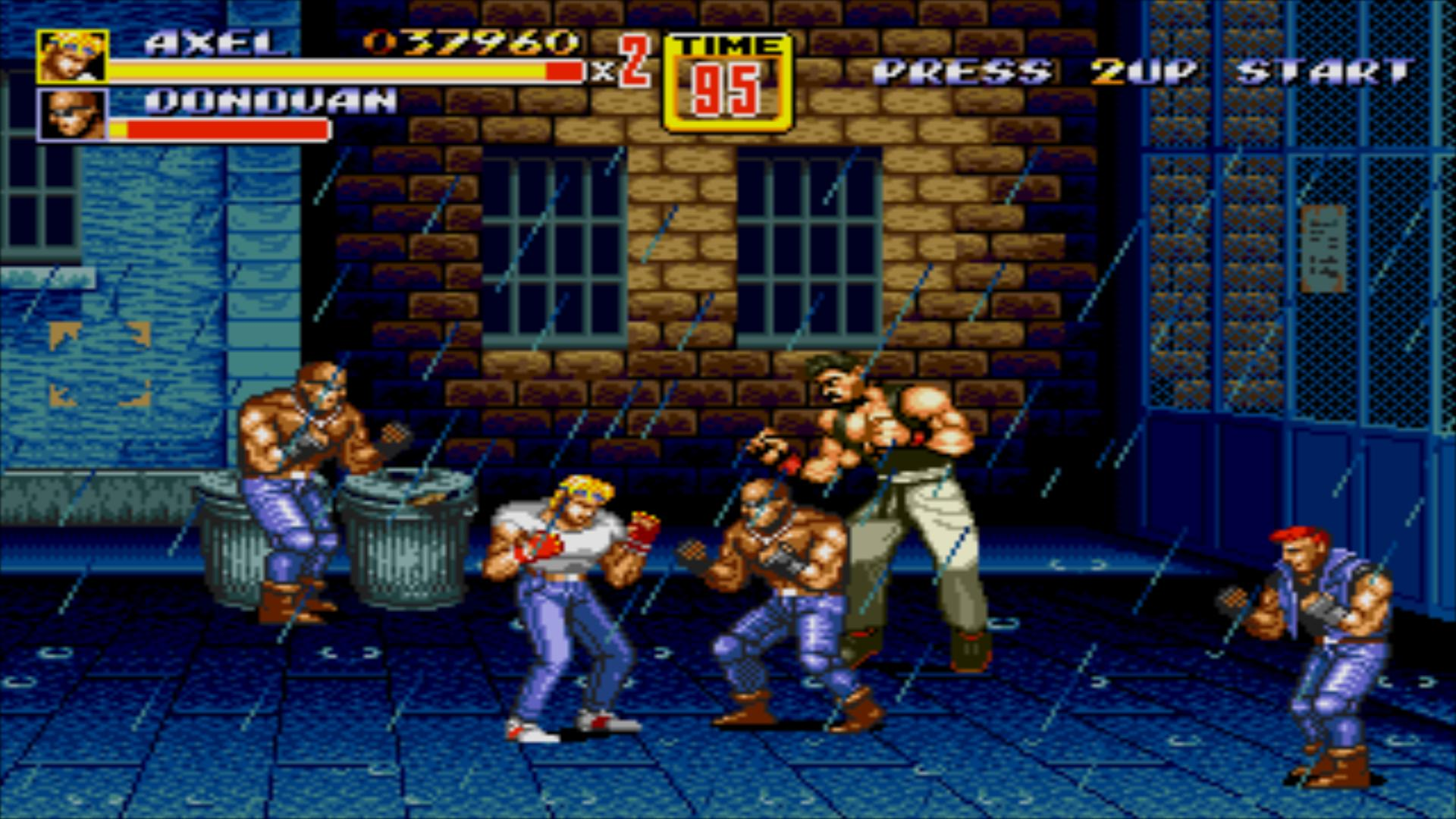 streets-of-rage-2-6