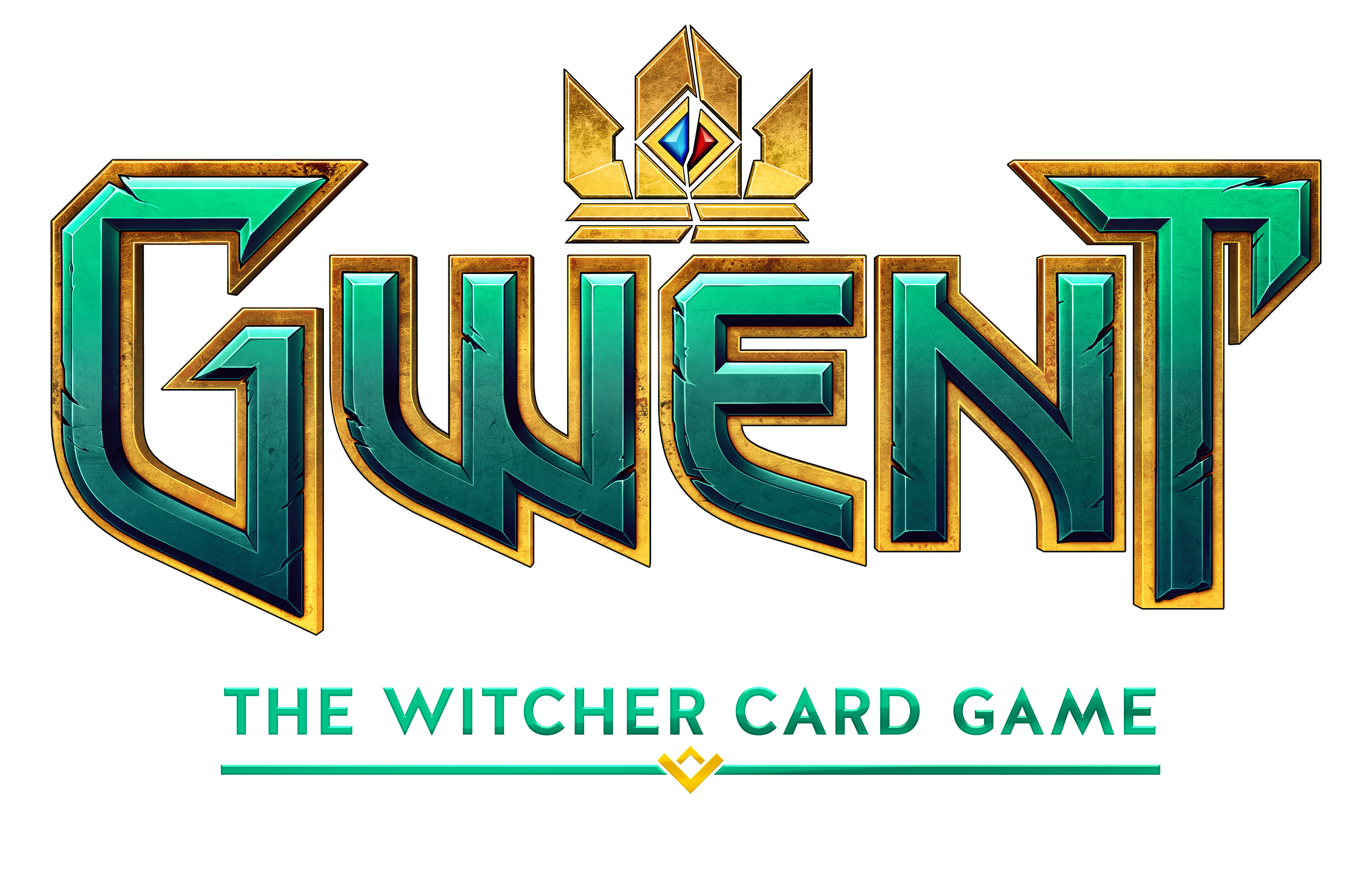 Gwent – Hype