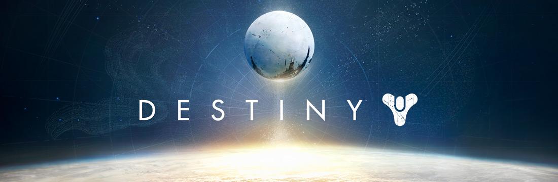 destiny-banner-2