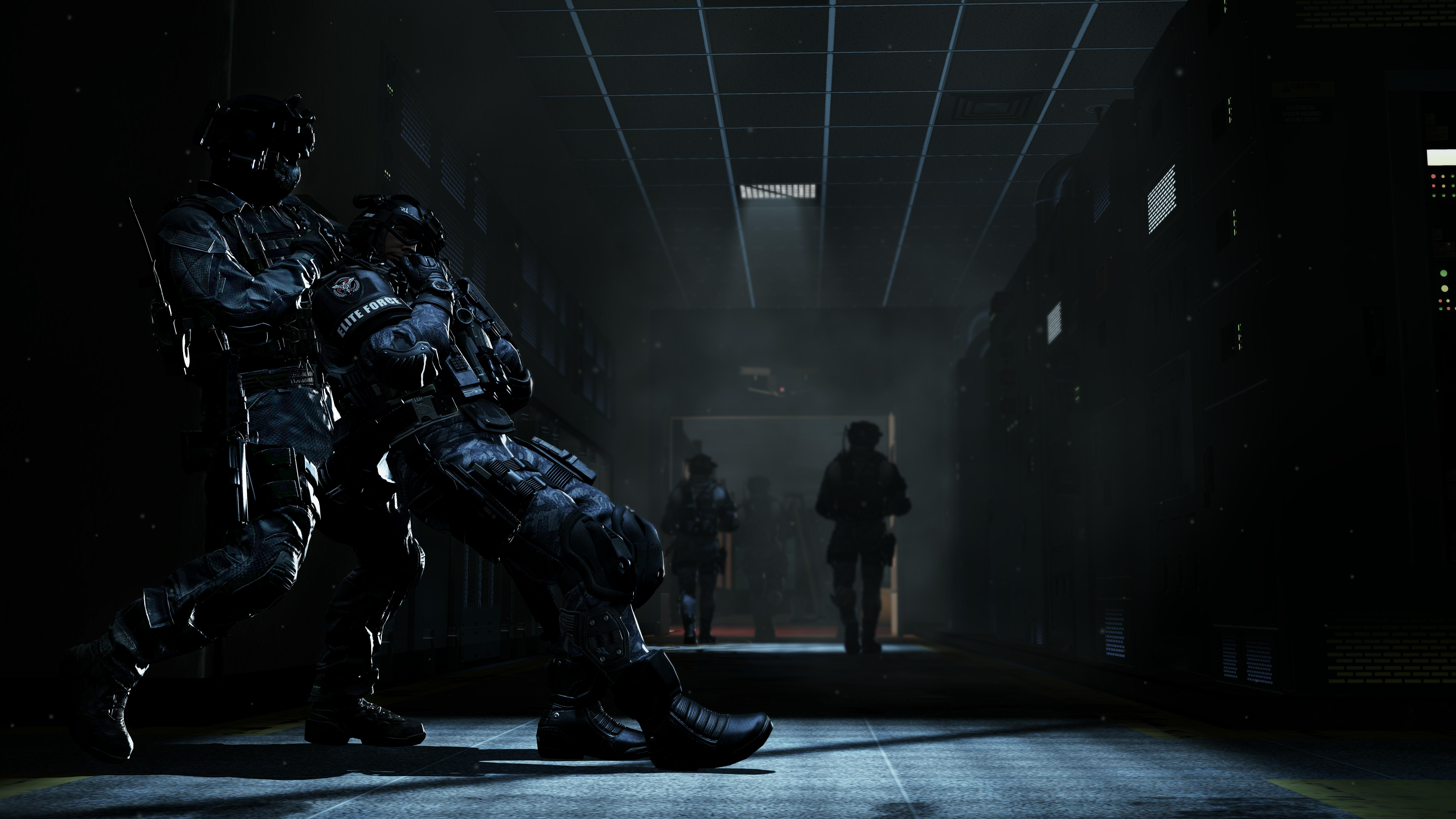 cod-ghosts_server-room-takedown