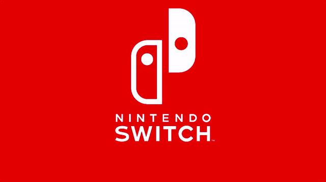 Übersicht der 'Nintendo Direct Mini'