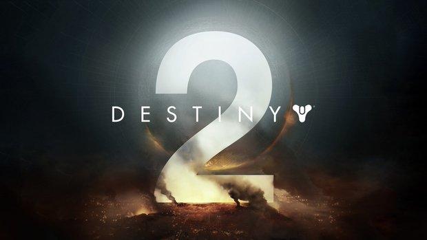 Destiny 2: Xûr ist da!