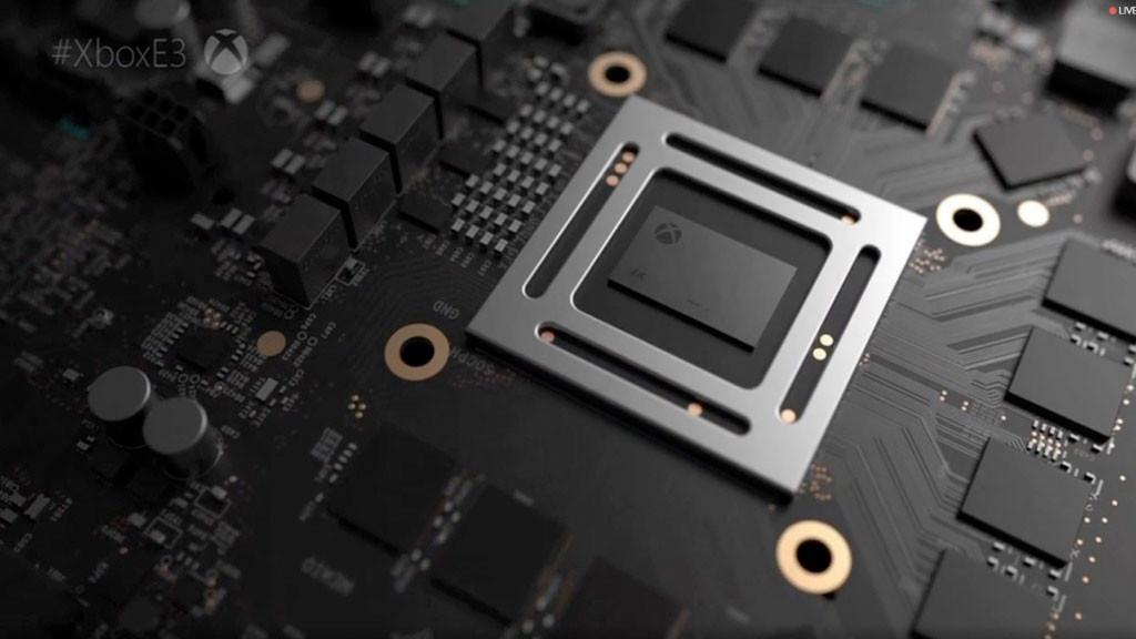 Wie teuer wird die 'Xbox Scarlett' und 'PS5'?