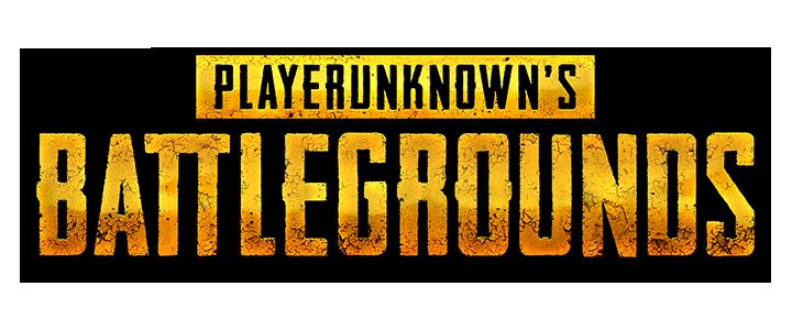 Playerunknown's Battlegrounds – Rare hilft bei der Wasser-Technik