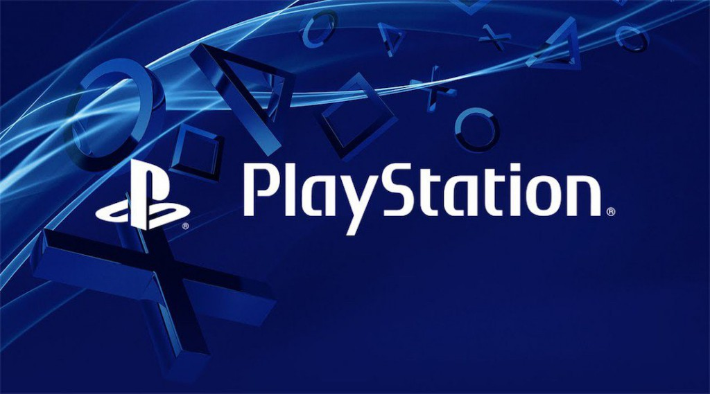 PlayStation – diverse Server werden stillgelegt