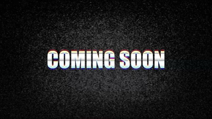 Serienausblick: Diese Serien erwarten uns im Juni 2019