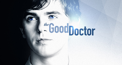 """The Good Doctor – """"Not Fake"""" Trailer"""