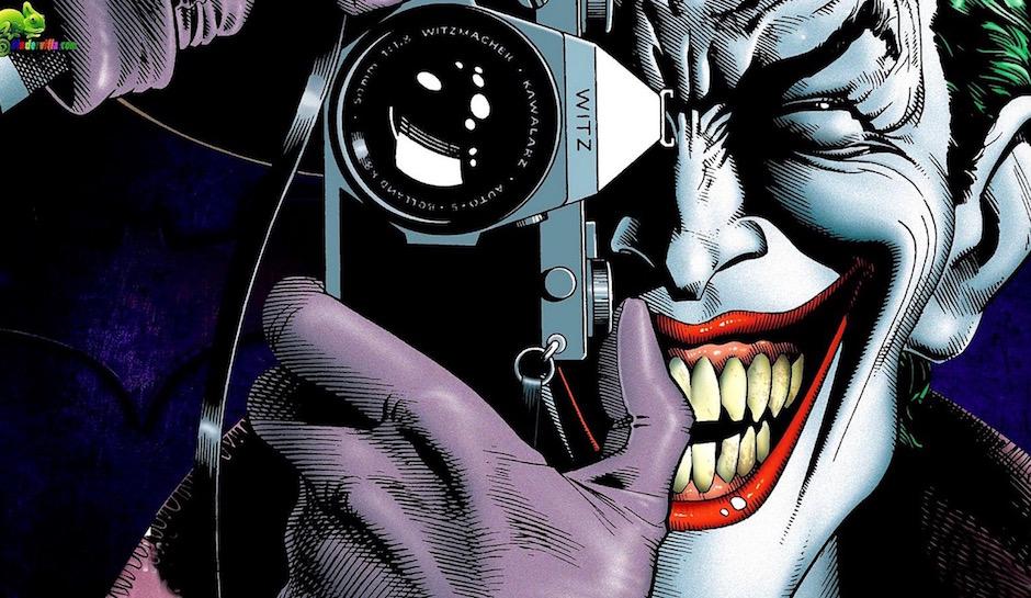 Der finale Trailer zu 'Joker'