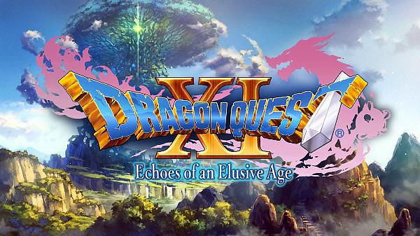 'Dragon Quest XI S' erhält eine Demo