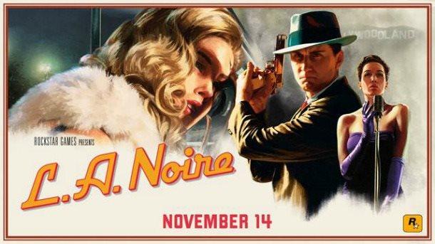L.A. Noire – So viele Plattformen, doch welche ist die beste Wahl?