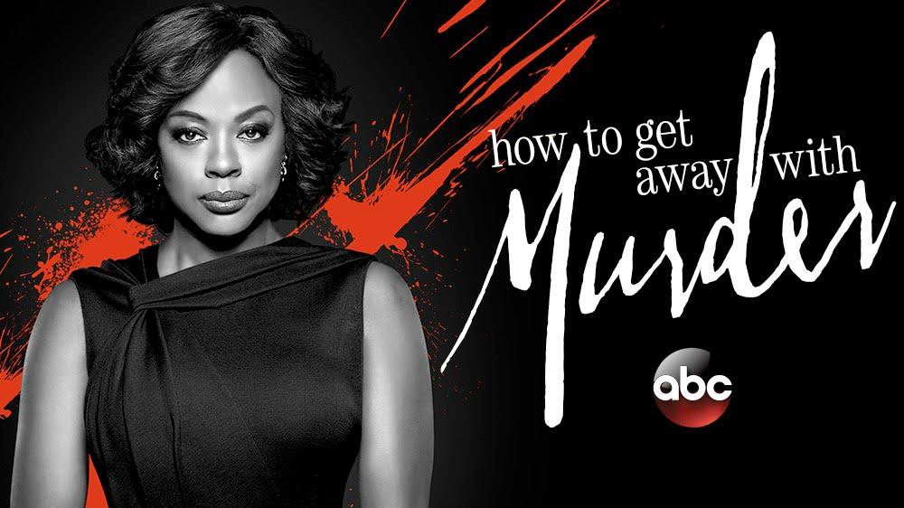 'How to Get Away with Murder' – Trailer zur finalen Staffel