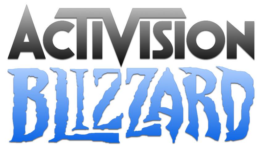 Activision Blizzard – nächstes Call of Duty wird im Juni vorgestellt und weitere Infos