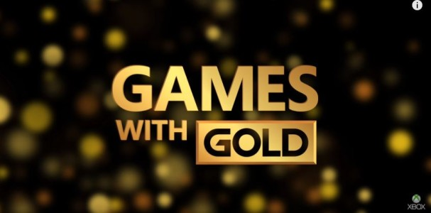 Games with Gold im Oktober 2018
