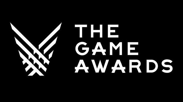 """Die nominerten für die """"The Game Awards"""" 2018 sind bekannt."""