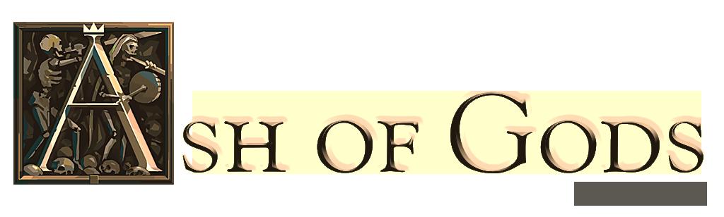 Ash of Gods – taktisches RPG im Stile von The Banner Saga