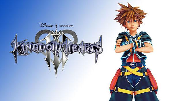 'Kingdom Hearts' – Alle Spiele auch auf der Xbox One genießen