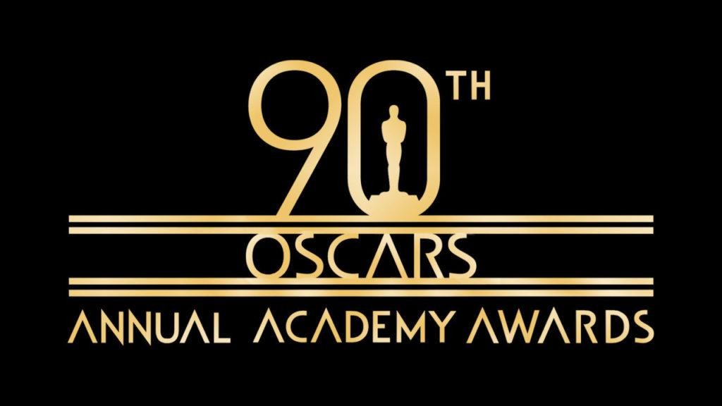 Oscar 2018 – alle Nominierungen im Überblick