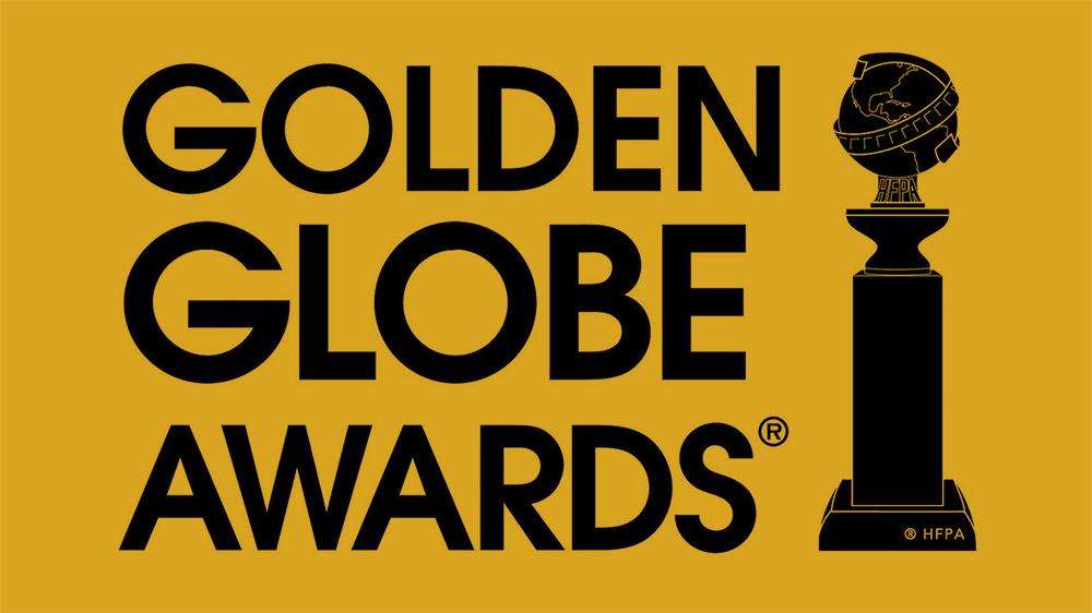"""Golden Globe 2018 – """"Aus dem Nichts"""" gewinnt – alle Gewinner im Überblick"""
