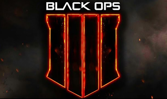 Call of Duty: Black Ops 4 mit Battle Royale Modus?