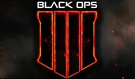 CoD: Black Ops 4 – Gerüchte zum Battle Royale-Modus
