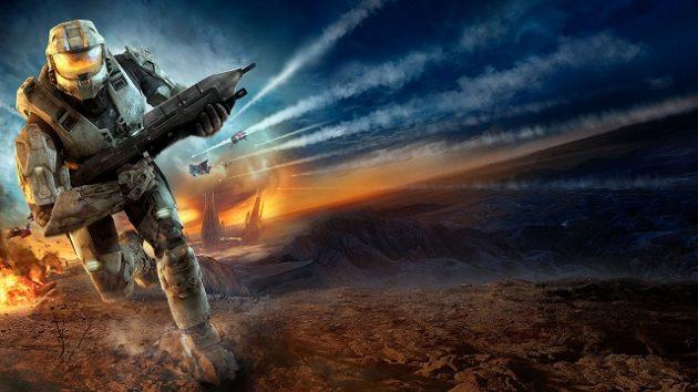 Halo Infinite kommt ohne Lootboxen aus