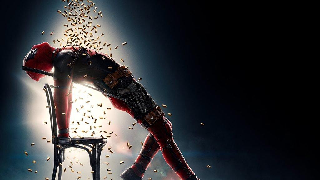 Deadpool 2: Funkt es auch beim 2ten Mal?