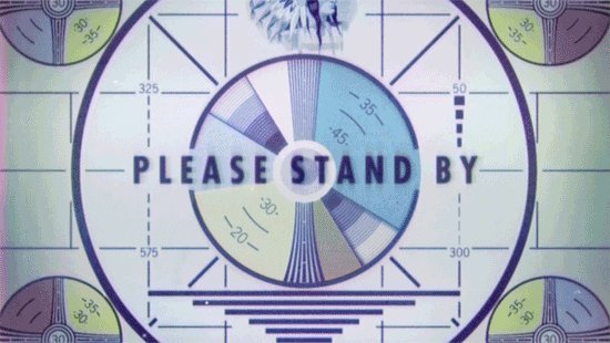 Fallout 76 – Die Beta enthält bereits das gesamte Spiel