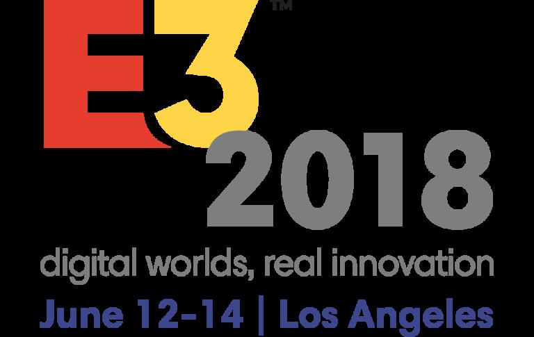 Was erwarte ich von der E3 2018?