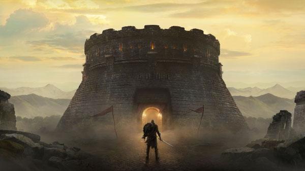 E3 2018: The Elder Scrolls Blades – erster Trailer & Gameplay