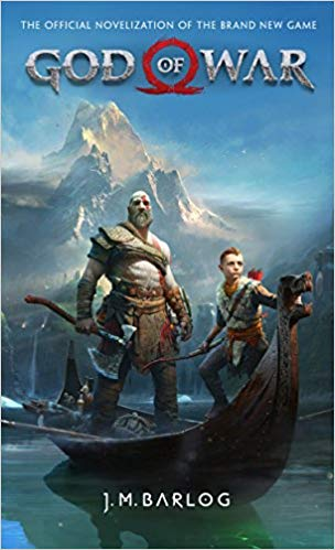 'God of War' – Fortsetzung bereits in Arbeit