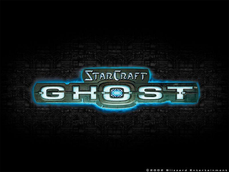 StarCraft: Ghost – Mission gescheitert