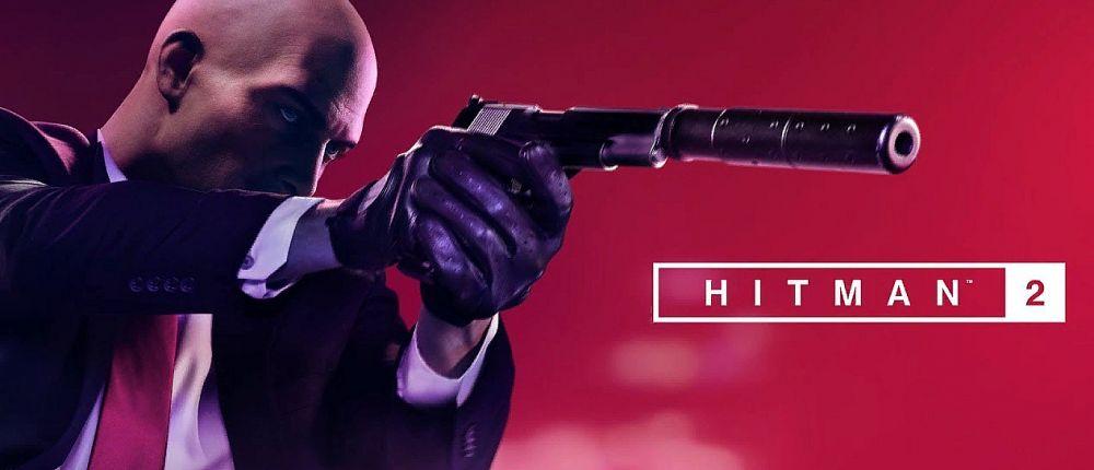 Hitman 2 – Aus diesem Grund mussten so viele Mitarbeiter gehen