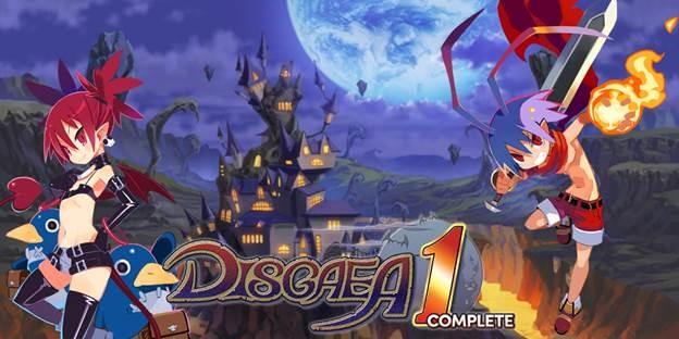 Disgaea 1 Complete – Nur etwas für hartgesottene JRPG-Fans?