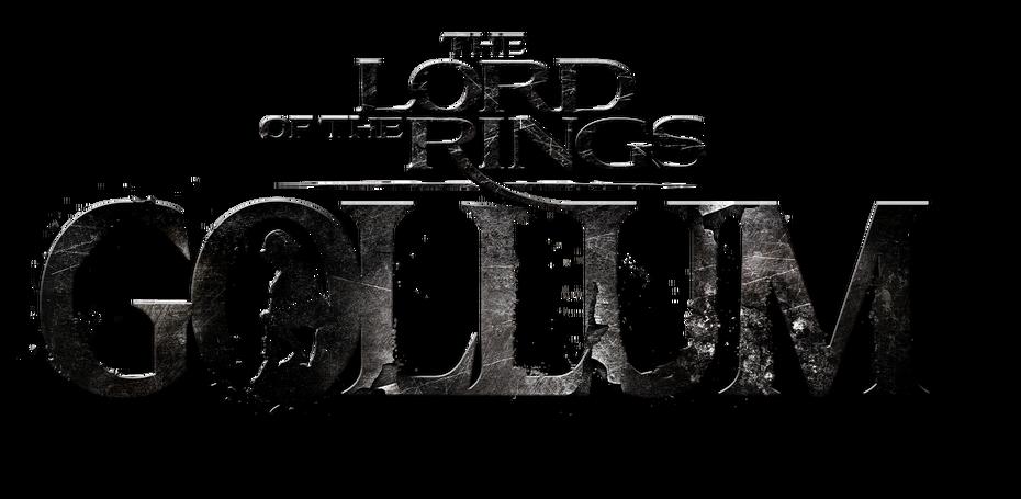 'The Lord of the Rings: Gollum' erscheint für die PS5 und XSX