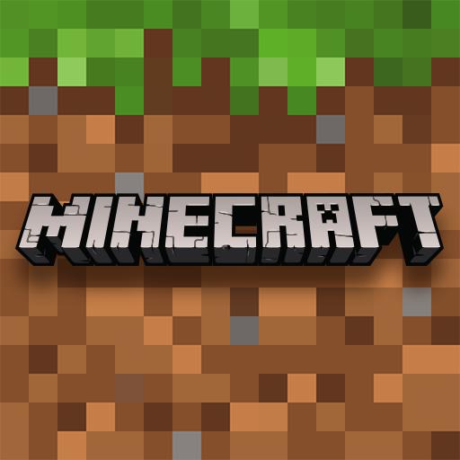 Die 'Minecraft Bedrock Version' erscheint für die PS4