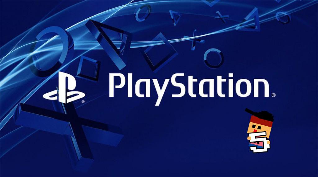PlayStation 5 – weitere Details zur nächsten Konsolengeneration