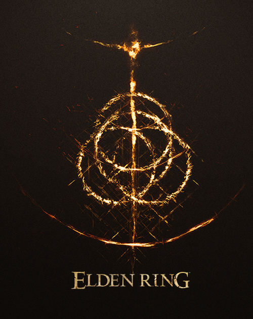 From Software und George R. R. Martin – 'Elden Ring'