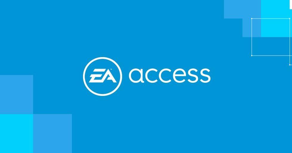 Neue Spiele für Origin Access und EA Access