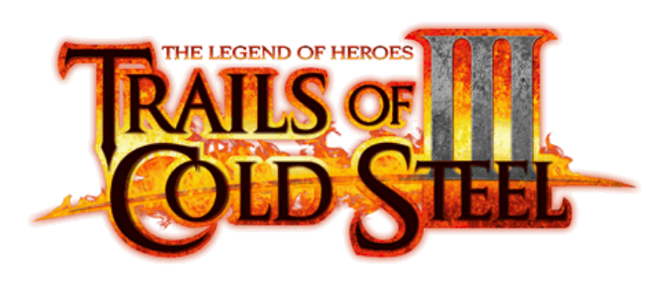 Neuer Trailer zu 'Trails of Cold Steel III'