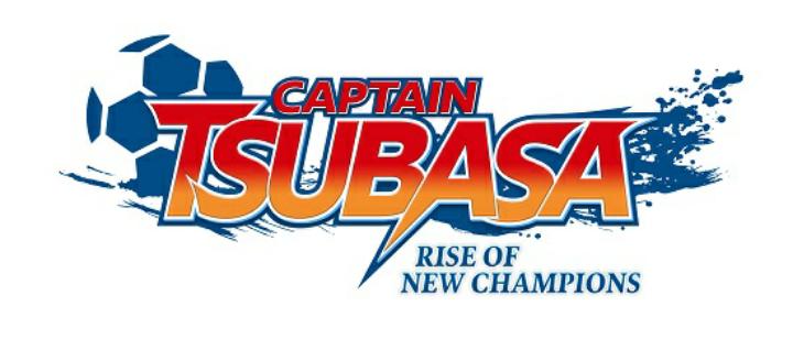 'Captain Tsubasa: Rise of new Champions' von Bandai Namco angekündigt