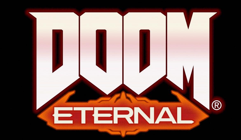 Doom Eternal – Ich lieb dich wie die Hölle
