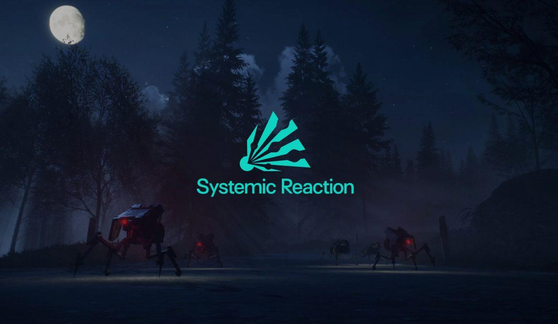 Die 'Avalanche Studios' teasern ein neues Spiel an