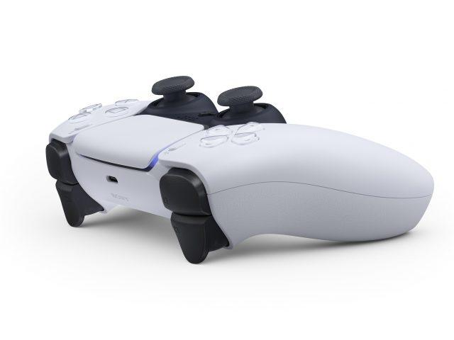'DualSense' – der neue PlayStation 5 Controller